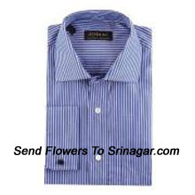 product2505