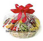 IT-HAMPERS-7